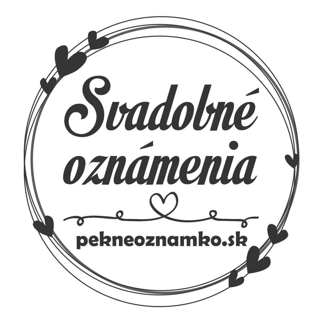 pekneoznamko.sk